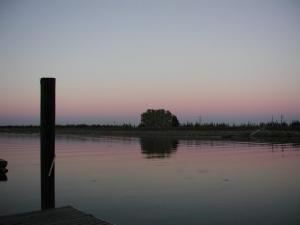 Northcoasts and Deltas
